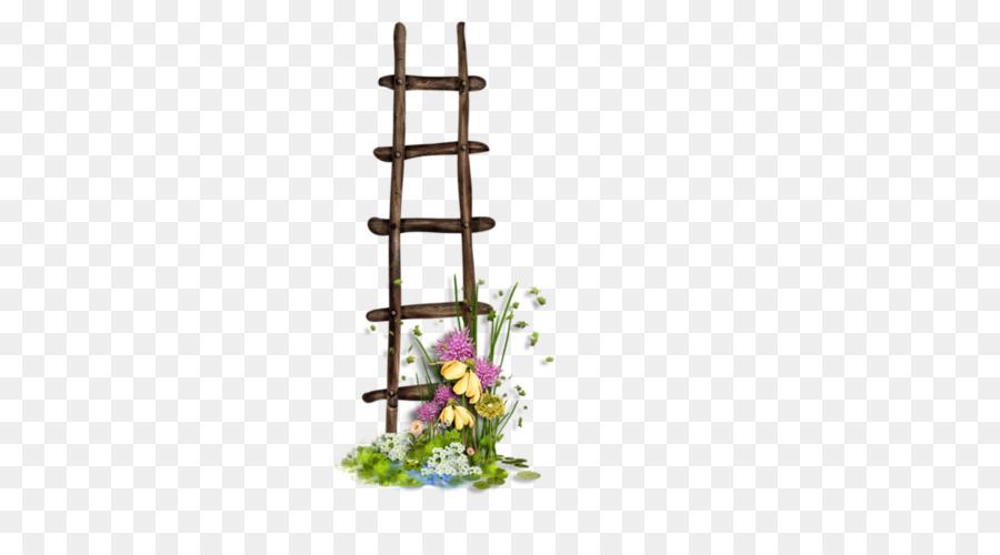 Descarga gratuita de Escalera, La Madera, Escaleras Imágen de Png
