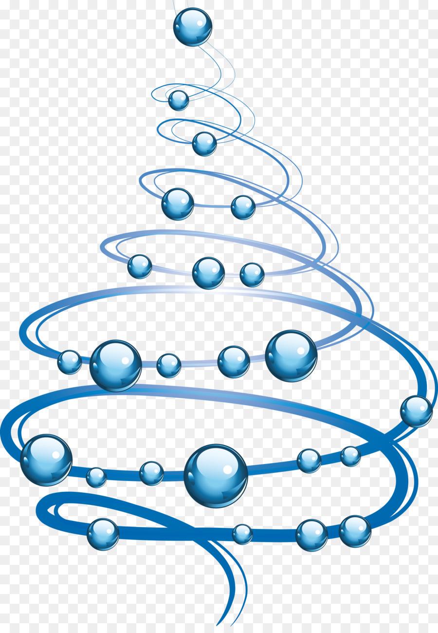 Descarga gratuita de árbol De Navidad, La Navidad, Fir imágenes PNG