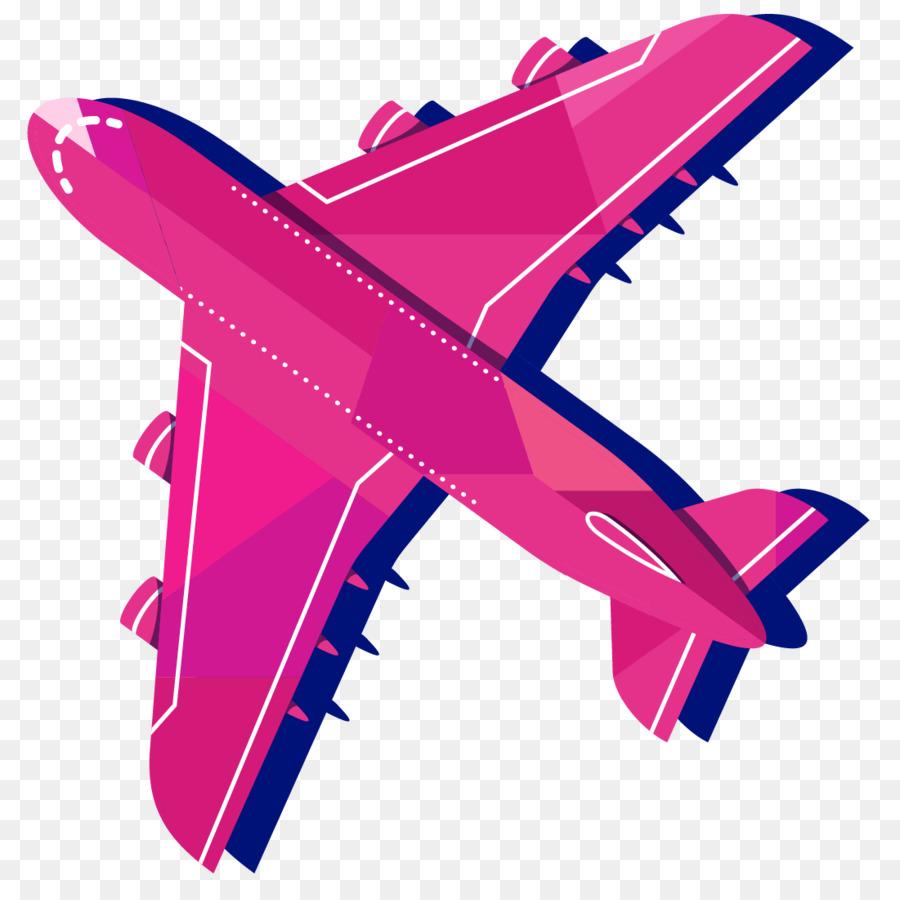 Descarga gratuita de Avión, Aviones, Narrowbody Aviones Imágen de Png