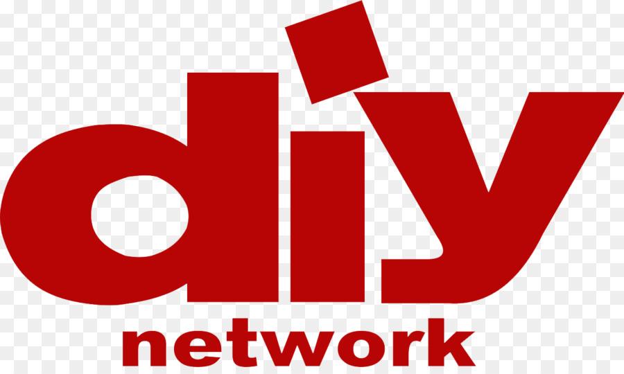 Diy Network La Televisión Canal De