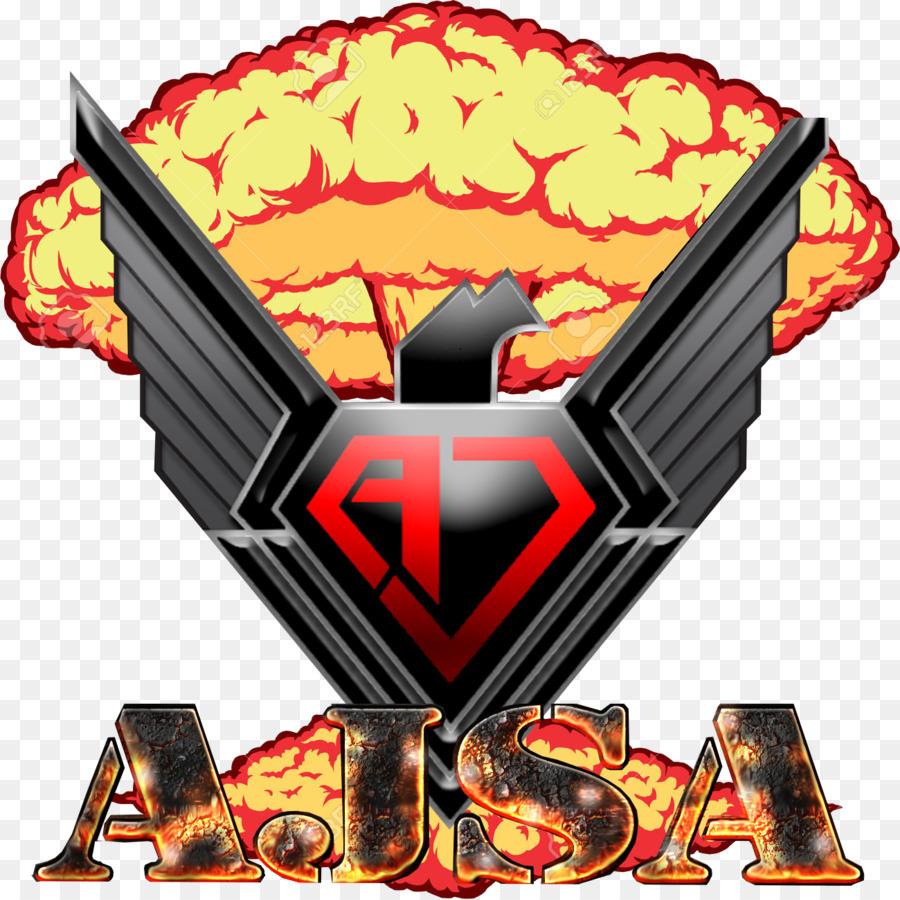 Descarga gratuita de Explosión, Explosión Nuclear, Fondo De Escritorio imágenes PNG
