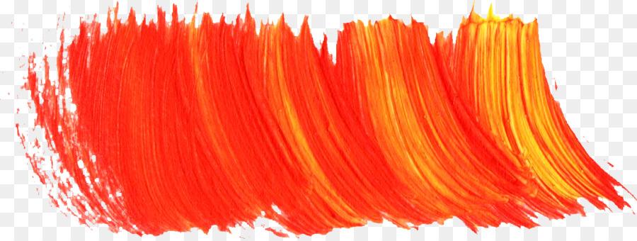 Descarga gratuita de Pincel, Cepillo, Pintura A La Acuarela Imágen de Png