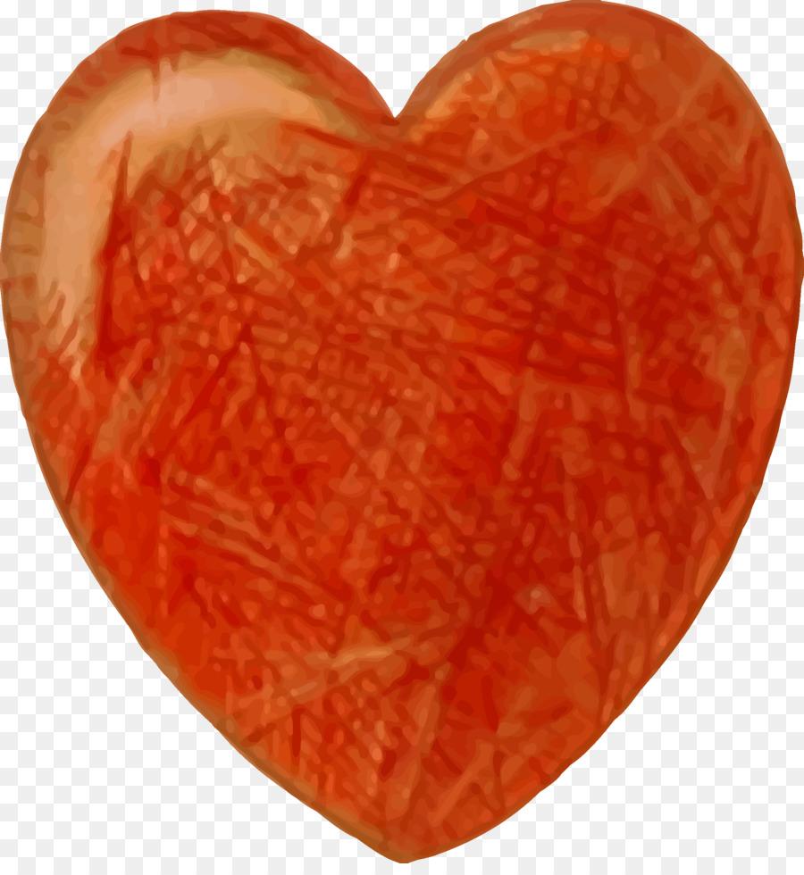 Descarga gratuita de Corazón, Dibujo, Iconos De Equipo Imágen de Png