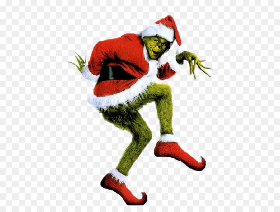Descarga gratuita de Cómo El Grinch Robó La Navidad, Whoville, La Navidad imágenes PNG