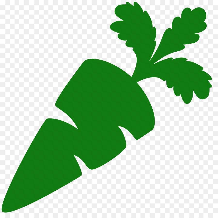 Zanahoria Iconos De Equipo Vegetal Imagen Png Imagen Transparente Descarga Gratuita Verduras de zanahoria naranja en un conjunto estilo acuarela de 5 archivos. zanahoria iconos de equipo vegetal