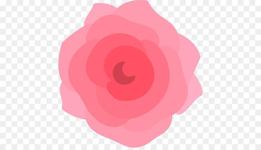 Descarga gratuita de Las Rosas De Jardín, Rosa, Pétalo imágenes PNG