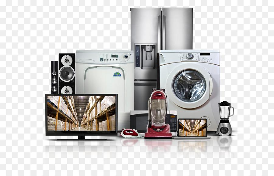 Descarga gratuita de Electrodomésticos, Máquinas De Lavado, Pequeño Electrodoméstico Imágen de Png