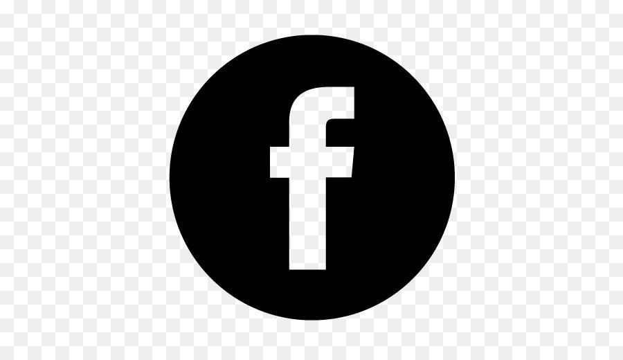 Descarga gratuita de Facebook, Iconos De Equipo, Facebook Messenger imágenes PNG