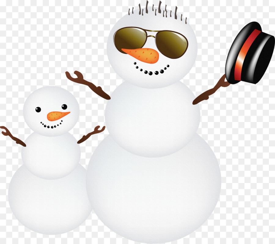 Descarga gratuita de Muñeco De Nieve, Animación, Iconos De Equipo Imágen de Png