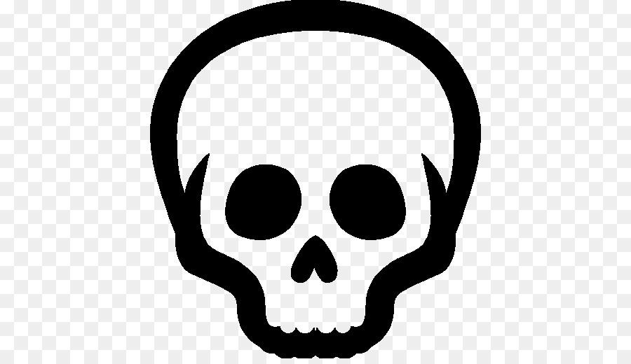 Descarga gratuita de Cráneo, Iconos De Equipo, Fondo De Escritorio Imágen de Png