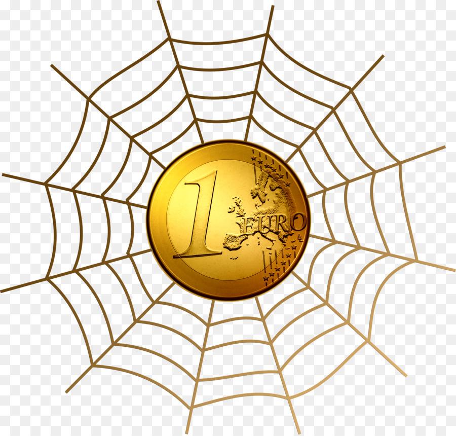 Descarga gratuita de Araña, Tela De Araña, Fondo De Escritorio Imágen de Png