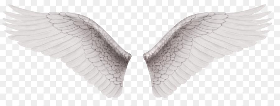 Descarga gratuita de ángel, Dibujo, Galletas imágenes PNG