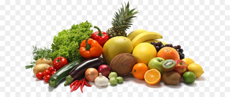Descarga gratuita de La Comida Chatarra, Comida Rápida, De Alimentos De Salud Imágen de Png