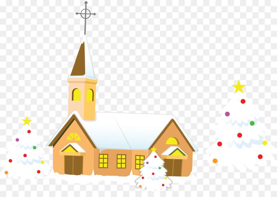 Descarga gratuita de La Iglesia, Iglesia Cristiana, La Navidad imágenes PNG