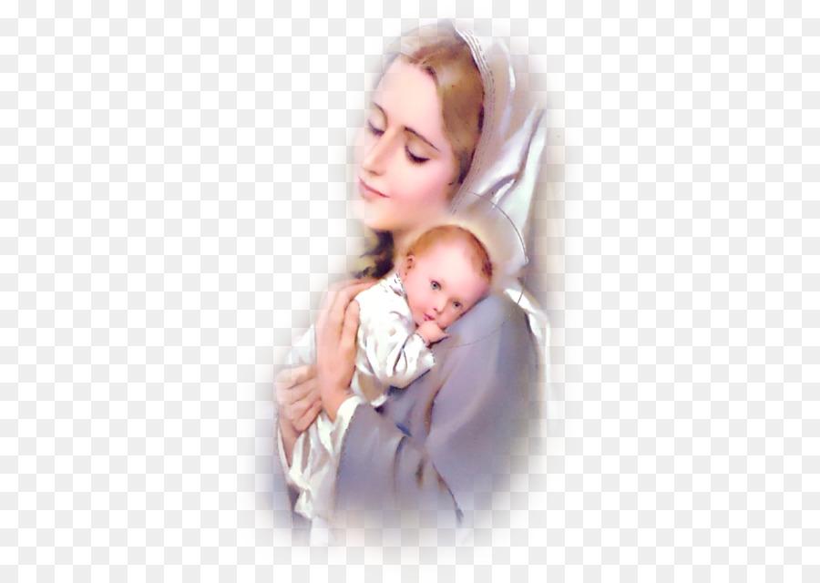 Descarga gratuita de María, Teresa De Lisieux, Ave Maria Imágen de Png