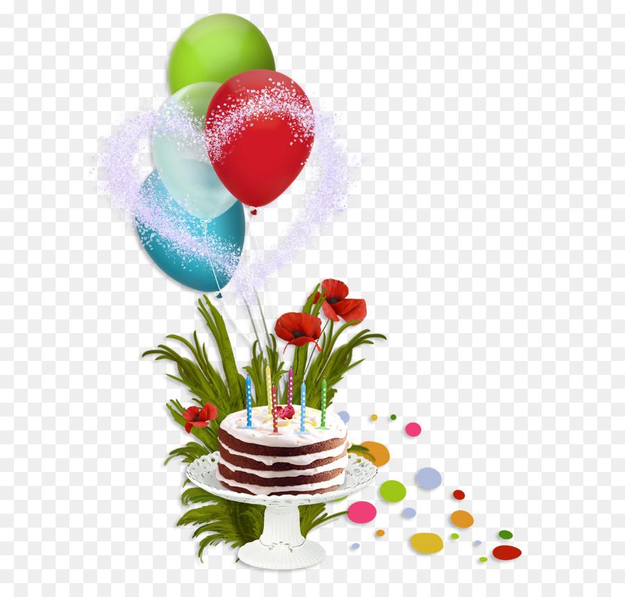 Descarga gratuita de Cumpleaños, Feliz Cumpleaños A Ti, Pastel De Cumpleaños Imágen de Png
