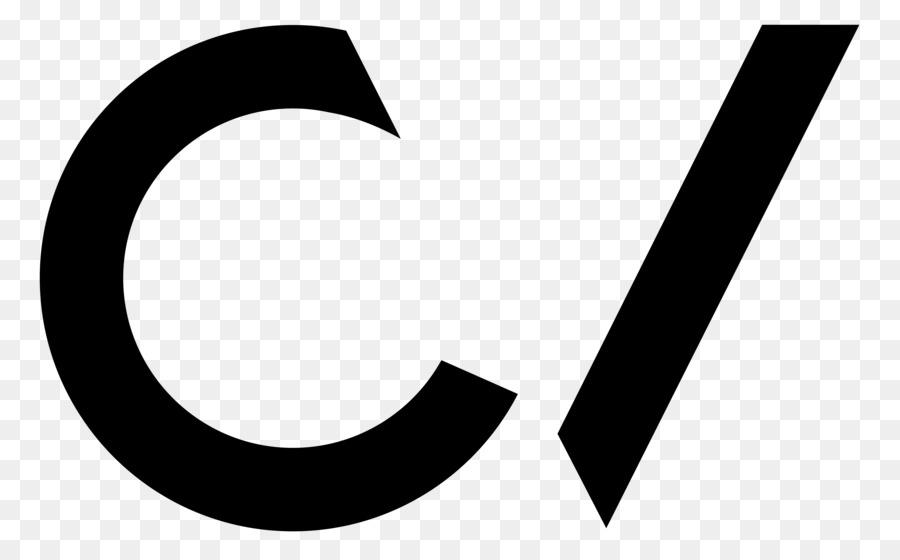 Logotipo De Curriculum Vitae De Gestion De Eventos De La Creatividad