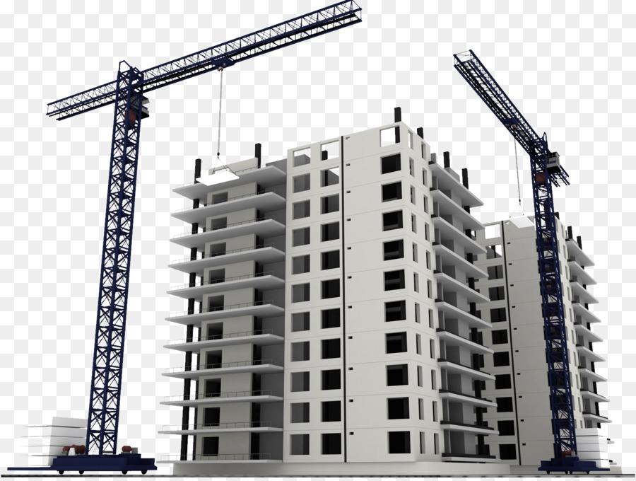 Descarga gratuita de De Arquitectura E Ingeniería, Edificio, Contratista General imágenes PNG