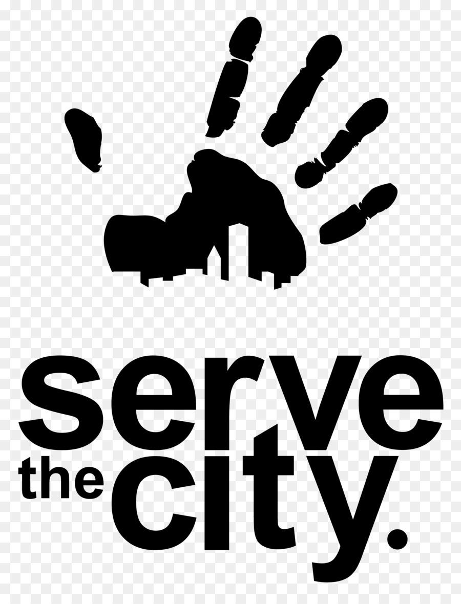 Descarga gratuita de Servir A La Ciudad, Terenure, Maastricht Imágen de Png