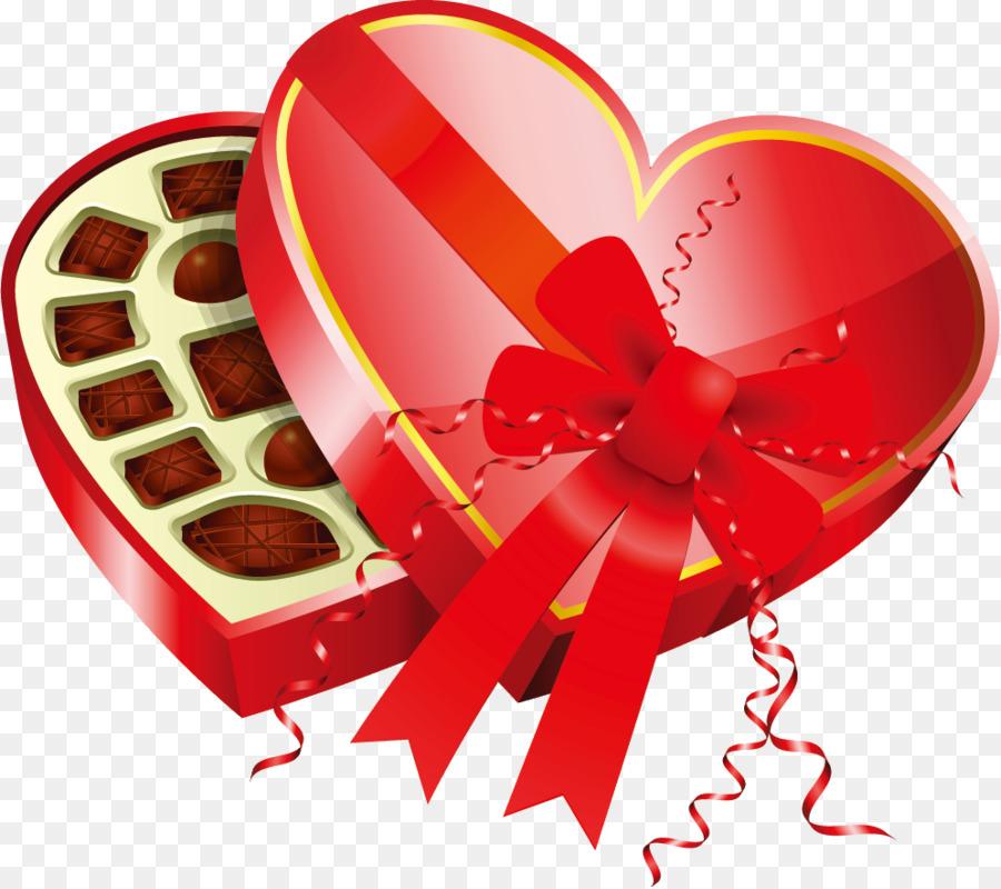 Descarga gratuita de El Día De San Valentín, Hija, El Amor imágenes PNG