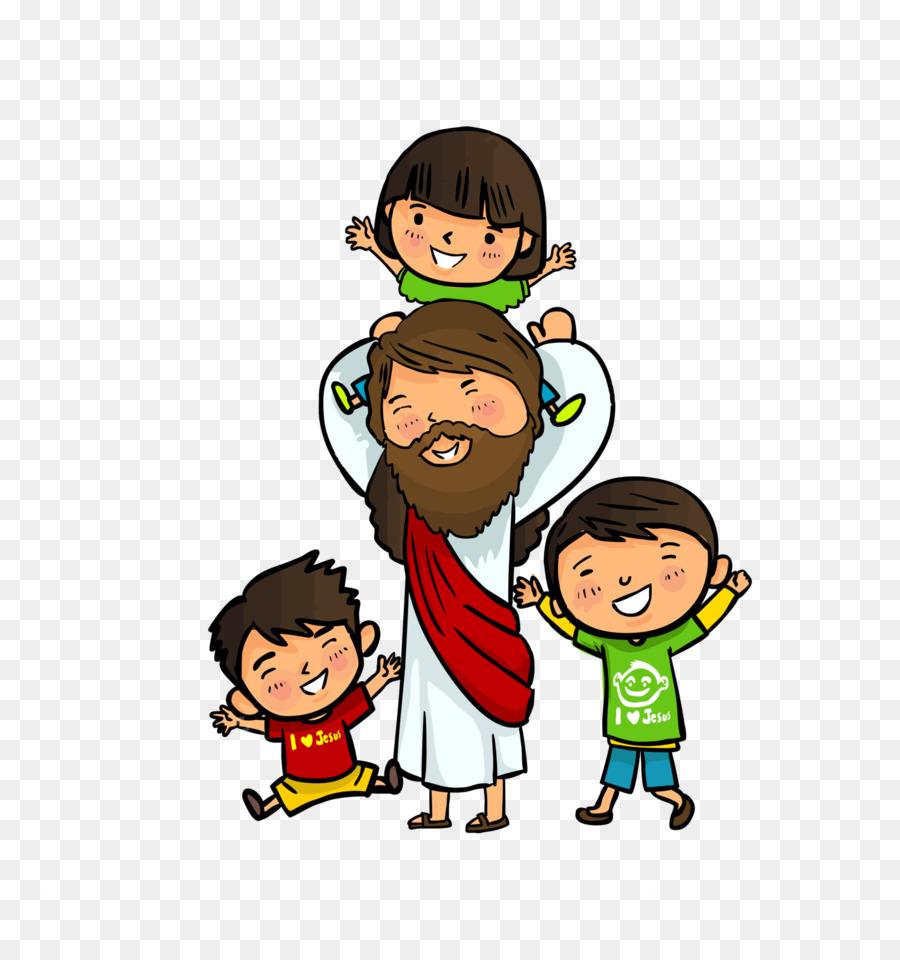 Descarga gratuita de La Biblia, Niño, Natividad De Jesús Imágen de Png