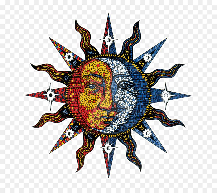 Descarga gratuita de Hippie, Cita, Bohochic imágenes PNG