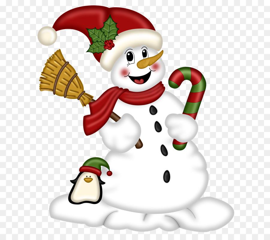 Descarga gratuita de Muñeco De Nieve, La Navidad, La Nieve Imágen de Png