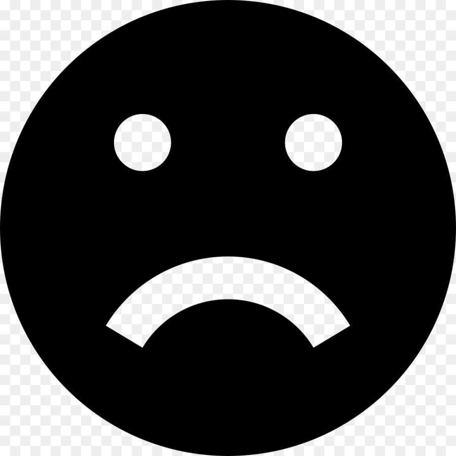 Descarga gratuita de Emoticon, Iconos De Equipo, La Tristeza imágenes PNG