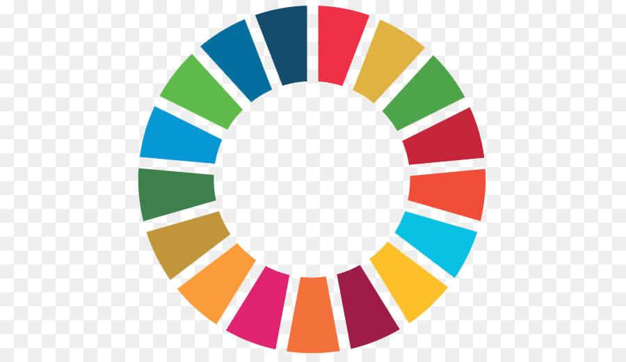 Descarga gratuita de Objetivo De Desarrollo Sostenible 6, Los Objetivos De Desarrollo Sostenible, El Desarrollo Sostenible imágenes PNG