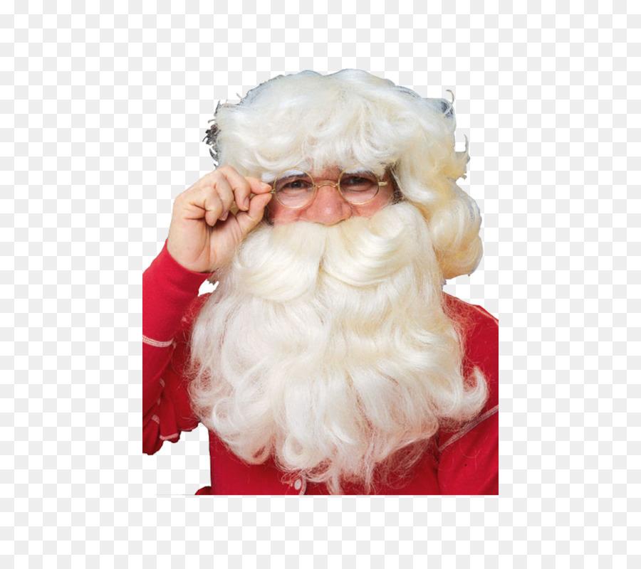 Descarga gratuita de Santa Claus, Disfraz, Ropa imágenes PNG