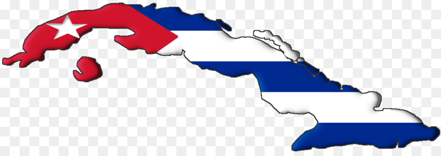Cuba La Bandera De Cuba Mapa Imagen Png Imagen Transparente Descarga Gratuita