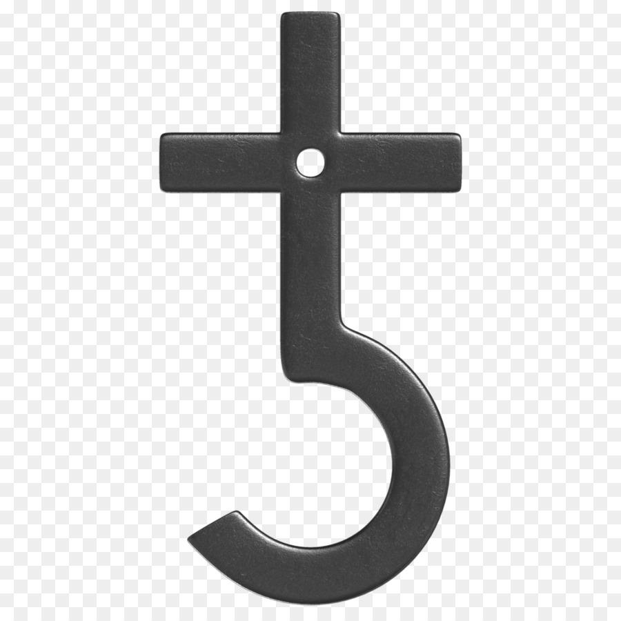 Descarga gratuita de Biblia Satánica, Símbolo, El Satanismo Imágen de Png