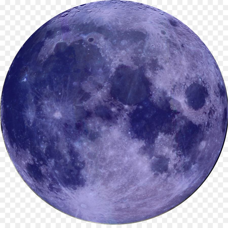 Descarga gratuita de Supermoon, Eclipse Lunar, La Tierra imágenes PNG