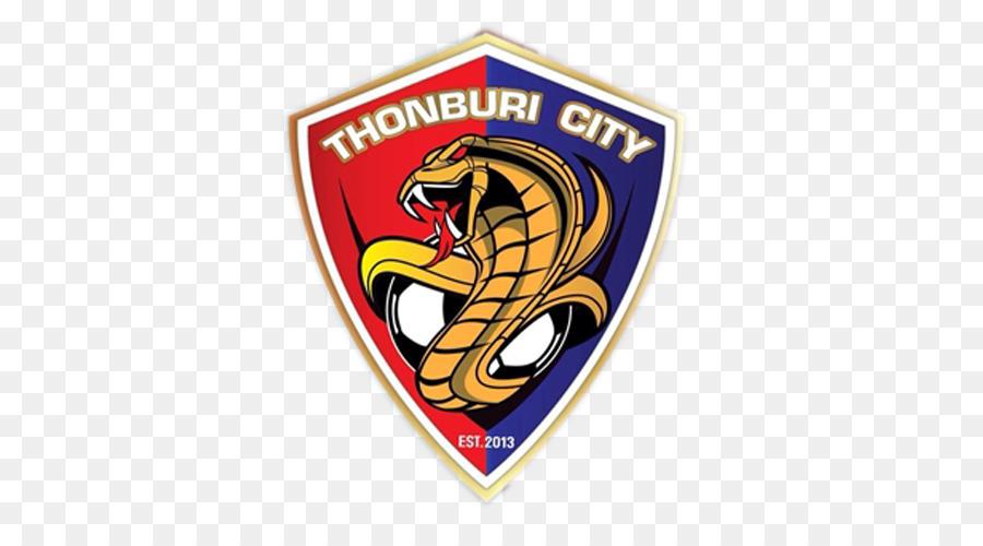 Descarga gratuita de Thonburi, Tailandés De La Liga De 4, El Paok Fc Imágen de Png
