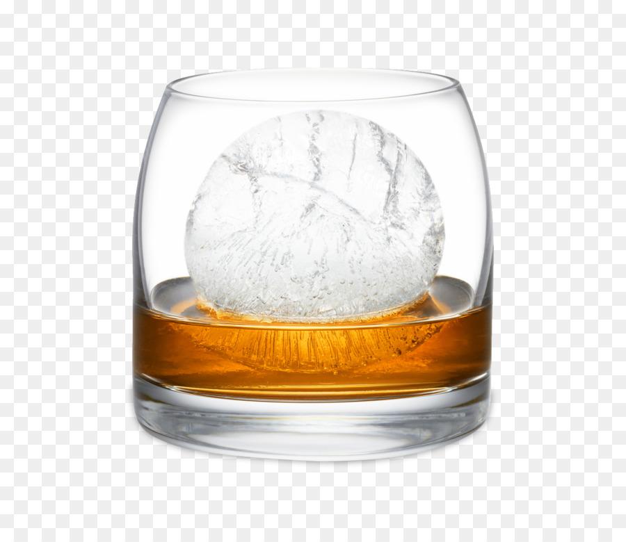 Descarga gratuita de La Destilería Macallan, Whisky, Scotch Whisky Imágen de Png