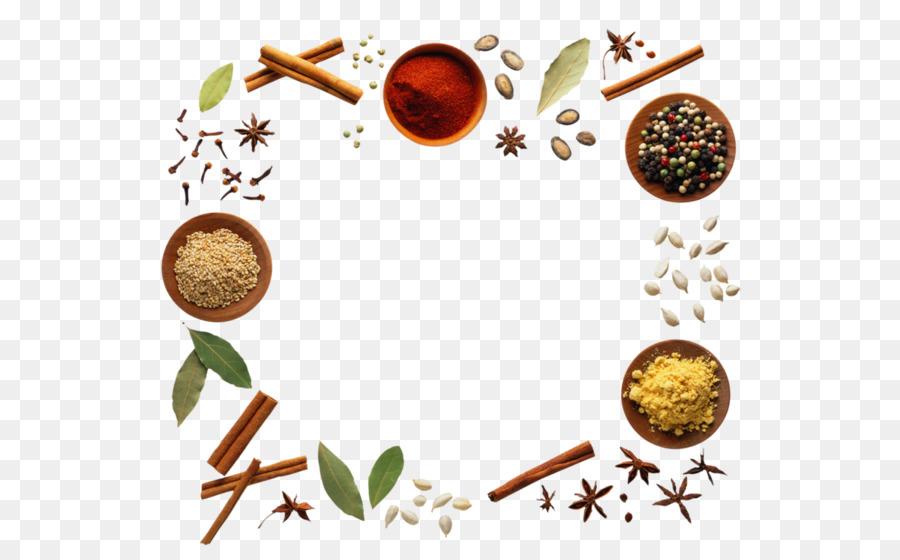 Descarga gratuita de Las Especias De La Vida, La Cocina India, Cocina Vegetariana imágenes PNG