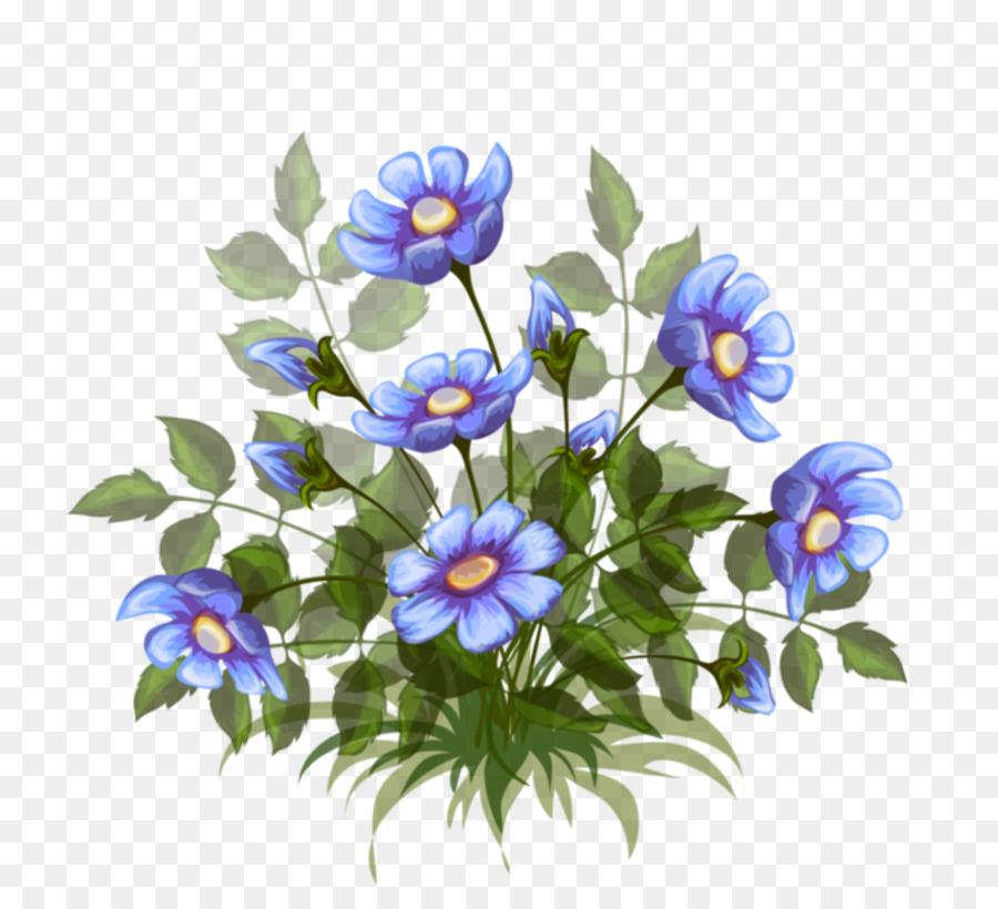 Descarga gratuita de Flor, Fondo De Escritorio, Una Fotografía De Stock Imágen de Png