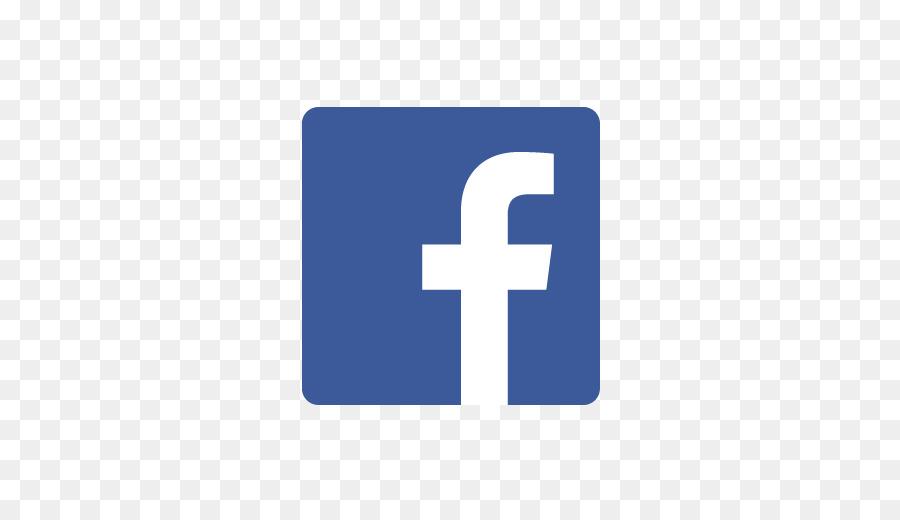 Descarga gratuita de Medios De Comunicación Social, Logotipo, Tarjetas De Visita Imágen de Png