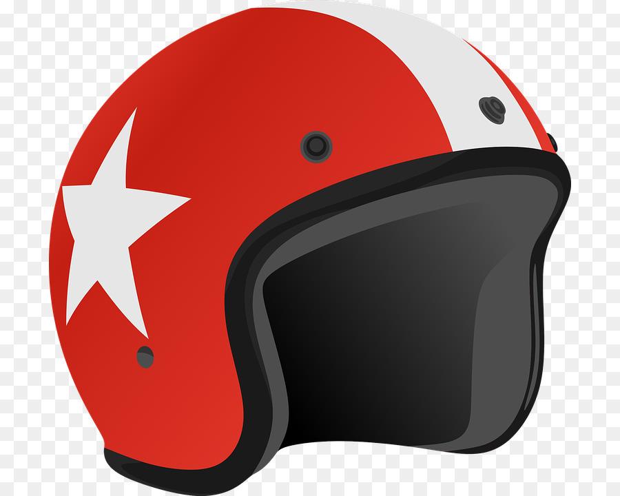 Descarga gratuita de Cascos De Moto, Casco, Descargar imágenes PNG