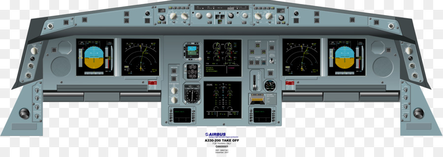 Descarga gratuita de Airbus A340500, Airbus A340, Airbus A330 Imágen de Png