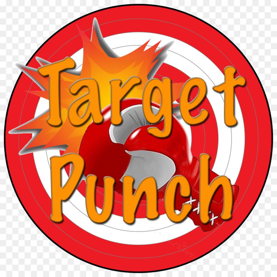 Descarga gratuita de Target Corporation, Logotipo, Marca Imágen de Png