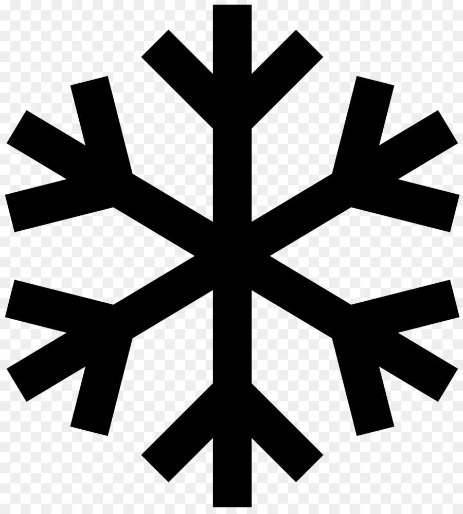 Descarga gratuita de Copo De Nieve, Royaltyfree, La Nieve Imágen de Png