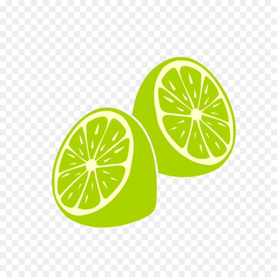 Descarga gratuita de Lima, Limón, Key Lime Imágen de Png