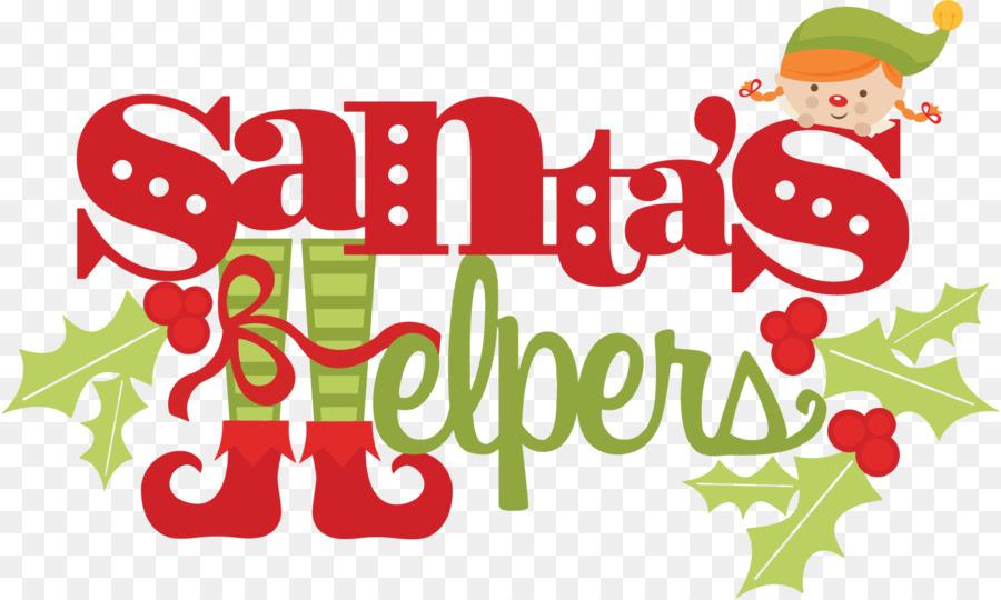 Descarga gratuita de Santa Claus, La Navidad Elf, Elf Imágen de Png