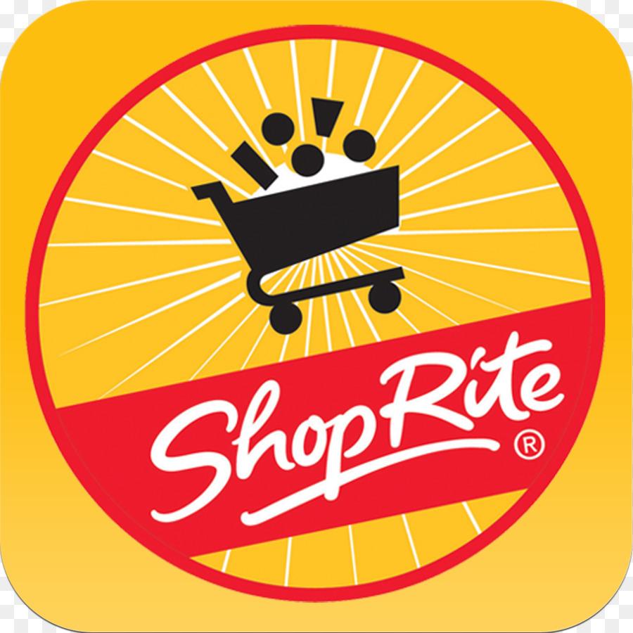 Descarga gratuita de Shoprite, Supermercado, Tienda De Comestibles imágenes PNG