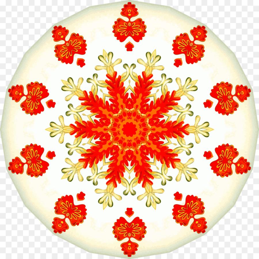 Descarga gratuita de Década De 1960, Flor, Poder De Flor Imágen de Png