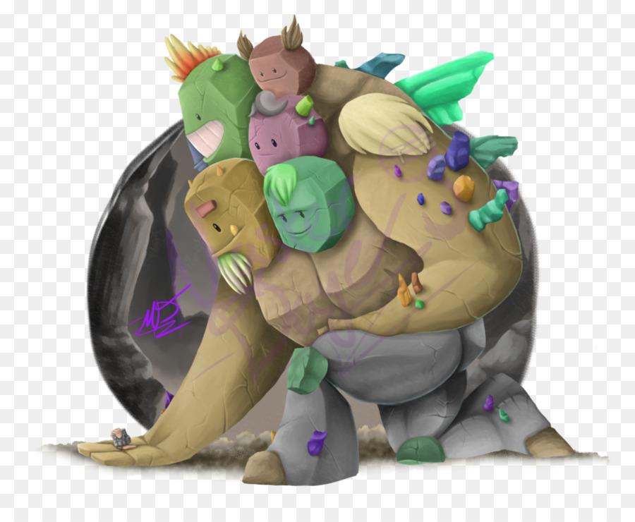 Descarga gratuita de Mi Canto Monsters, Fan Art, Dibujo Imágen de Png