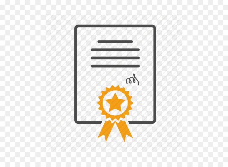 Descarga gratuita de Patente, Iconos De Equipo, Documento Imágen de Png