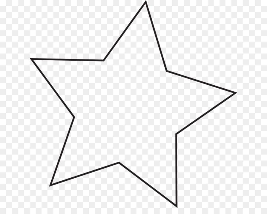 Descarga gratuita de Estrella, ángulo De, La Larga Cola De Palabras Clave imágenes PNG