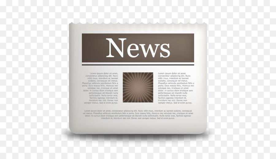 Descarga gratuita de Noticias, Medios De Comunicación Social, Influencer Marketing Imágen de Png